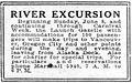 Gazelle ad 12 Jun 1913.jpg