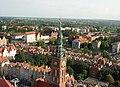 Gdańsk - Poland - panoramio - MARELBU (2).jpg
