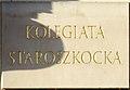 Gdańsk Kościół św. Ignacego Loyoli 3.jpg