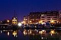 Gdańsk marina (24729844296).jpg