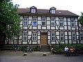 Gebäude (Göttingen) (4).JPG