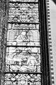 Gebrandschilderd raam in koor - Beers - 20029603 - RCE.jpg