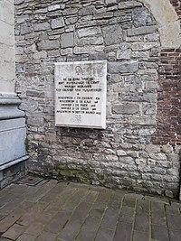 Gedenktafel Grafen von Flandern.jpg