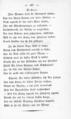 Gedichte Rellstab 1827 167.png