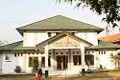 Gedung Dakwah MUI Kab Cirebon.jpg