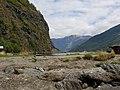 Geiranger-Fjord 31082017 25.jpg