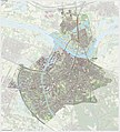 Gem-Nijmegen-OpenTopo.jpg