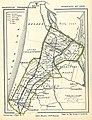 Gemeente De Zijpe (18519605953).jpg