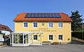 Gemeindeamt Amaliendorf-Aalfang 2019-09.jpg
