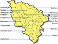 Gemeinden im Neuburg-Schrobenhausen.png