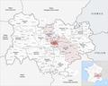 Gemeindeverband Vienne Condrieu 2019.png