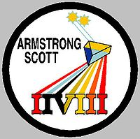 Gemini8-Patch.jpg