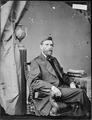 Gen. Grenville Dodge - NARA - 527312.tif
