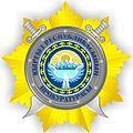 GenProkuratura KR (logo).jpg