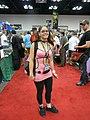 Gen Con Indy 2008 - costumes 193.JPG