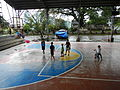 GeneralEmilioAguinaldo,Cavitejf8856 11.JPG