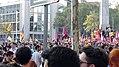 General strike in Catalonia 2017 14.jpg