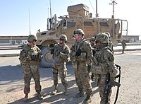 General surveys retrograde operations at Afghan rail port 131014-A-WQ129-010.jpg