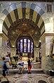 General view - Palatine Chapel - Aachen - Germany 2017 (2).jpg