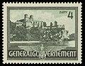 Generalgouvernement 1941 64 Kloster Tyniec bei Krakau.jpg