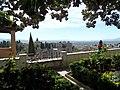 Generalife, Granada, Spain - panoramio (19).jpg