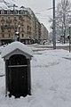 Geneve Sous la neige - 2013 - panoramio (11).jpg