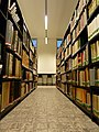 Gent-Edit-a-thon Faculteitsbibliotheek, 28 nov 2014 (24).JPG