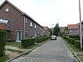 Gent Kristalstraat f - 238299 - onroerenderfgoed.jpg