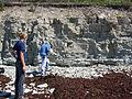 GeologistsPangaPank070509.JPG