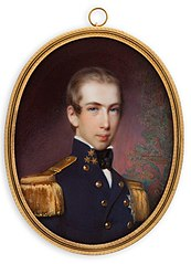 Maximilian, Archduke of Austria