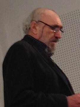 Georg Seeßlen