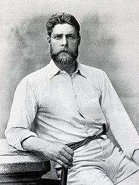George Bonnor c1895.jpg