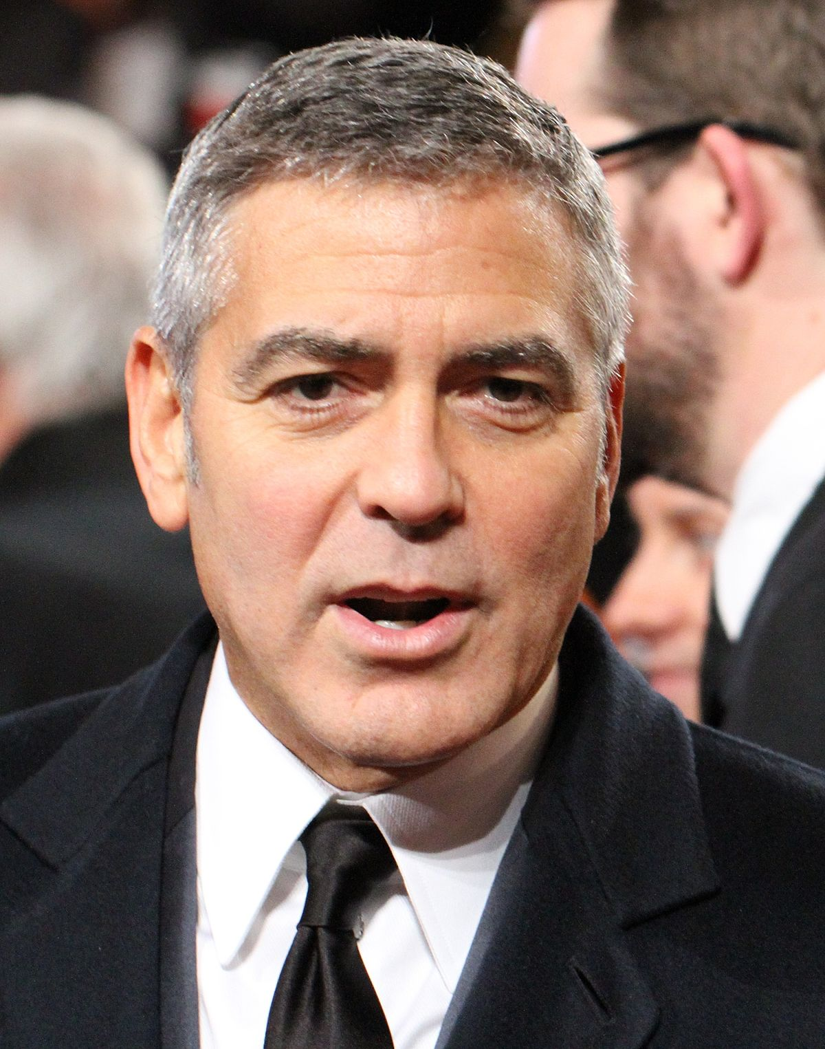 george clooney - photo #18