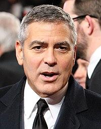 George Clooney 2012.jpg