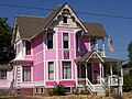 George Hochstedler House Albany.jpg