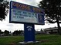 George Miner Elementary School billboard.jpg