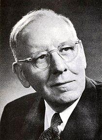 George Q. Morris2.jpg