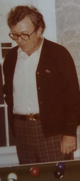George Rickey (cropped).jpg