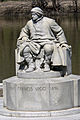 George Rogers Clark National Historical Park 2.jpg