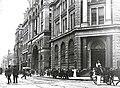 George Street, Sydney 1910 (2826732942).jpg