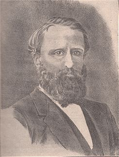 George Thompson (engineer).jpg