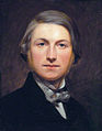 George Washington Wilson, by George Washington Wilson.jpg