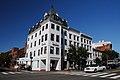Georgetown Zara (5107712051).jpg