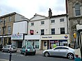 Georgian building, Market Place, Dewsbury - geograph.org.uk - 729387.jpg