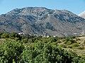 Georgioupoli - panoramio (121).jpg
