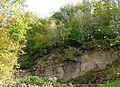 Geotop Steinbruch Muttental.jpg