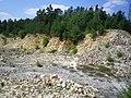 Geotop bei Hitzhofen 01.jpg