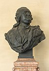 Gerard van Swieten (Nr. 36) Bust in the Arkadenhof, University of Vienna -2169.jpg