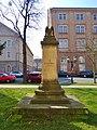 Gerichtsstraße 4 Pirna 118147354.jpg
