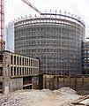 Gerling-Viertel Köln - Gebäudekomplex Im Klapperhof-0798.jpg